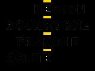 Logo Région BourgogneFranche Comté