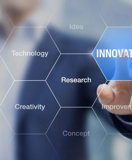 Appel à projets R&D<br>Booster 2021